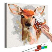 Kifestő készletek felnőtteknek - MedinaShop.hu 60f9967d53