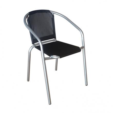 ME 58763 Kerti szék KERTI BÚTOR MedinaShop.hu